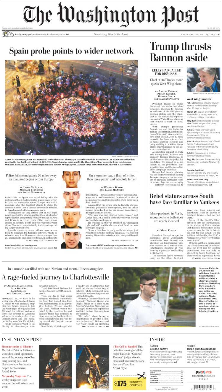 Washington_post-2017-08-19