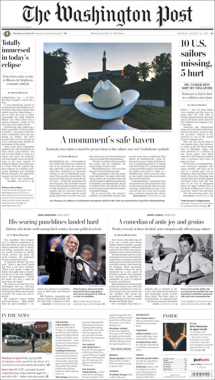 Washington_post-2017-08-21