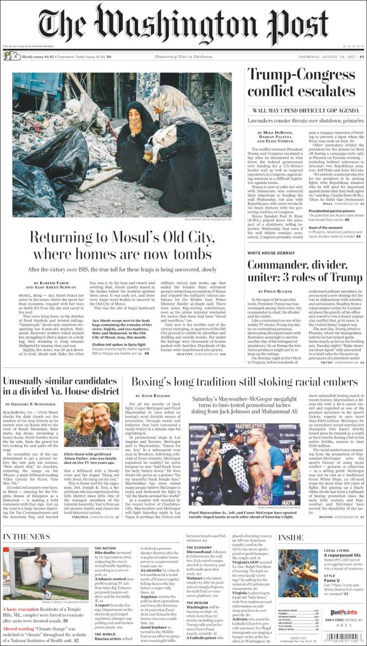 Washington_post-2017-08-24