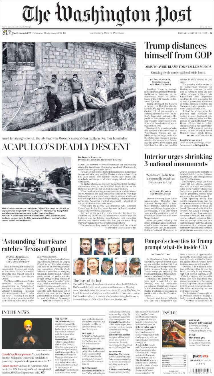 Washington_post-2017-08-25