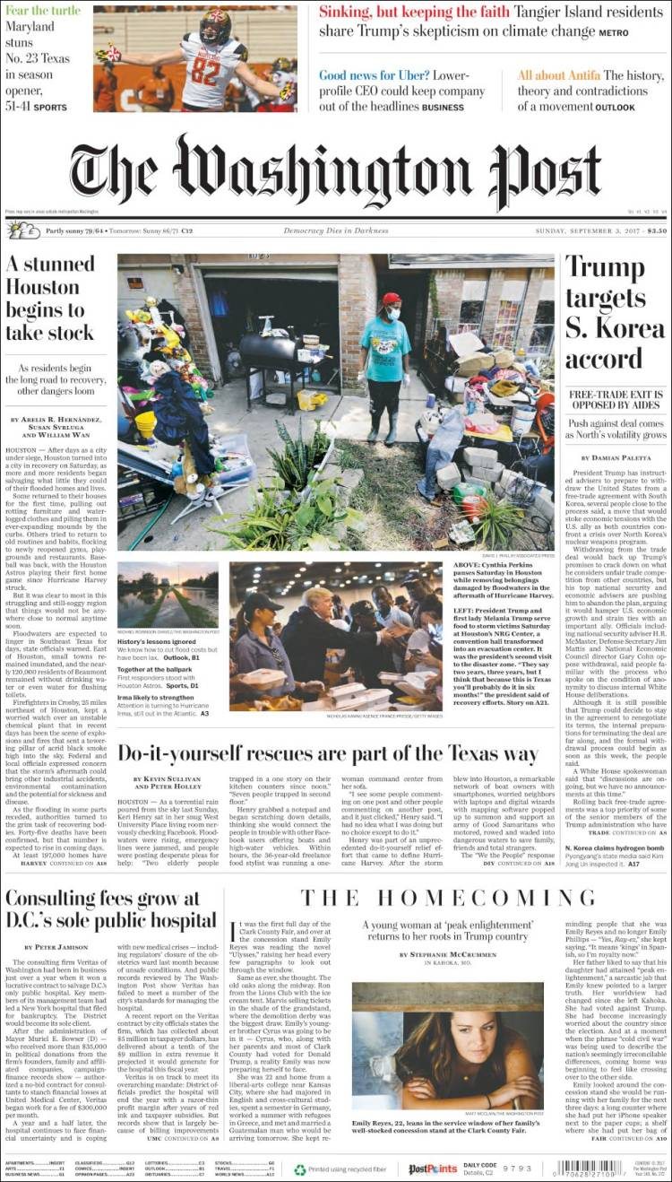 Washington_post-2017-09-03