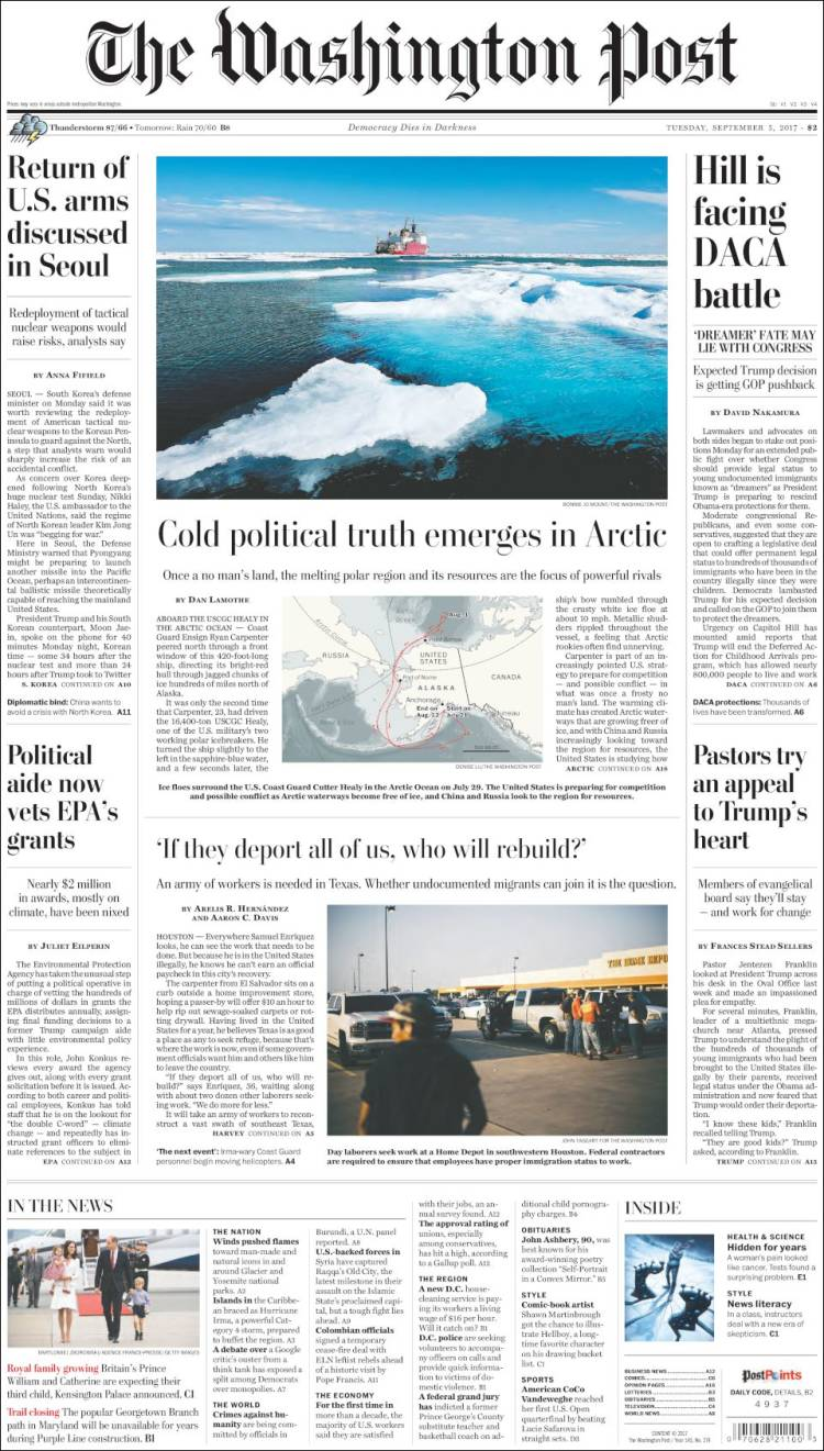 Washington_post-2017-09-05