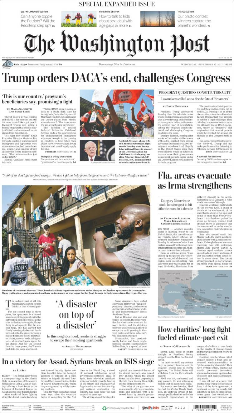 Washington_post-2017-09-06
