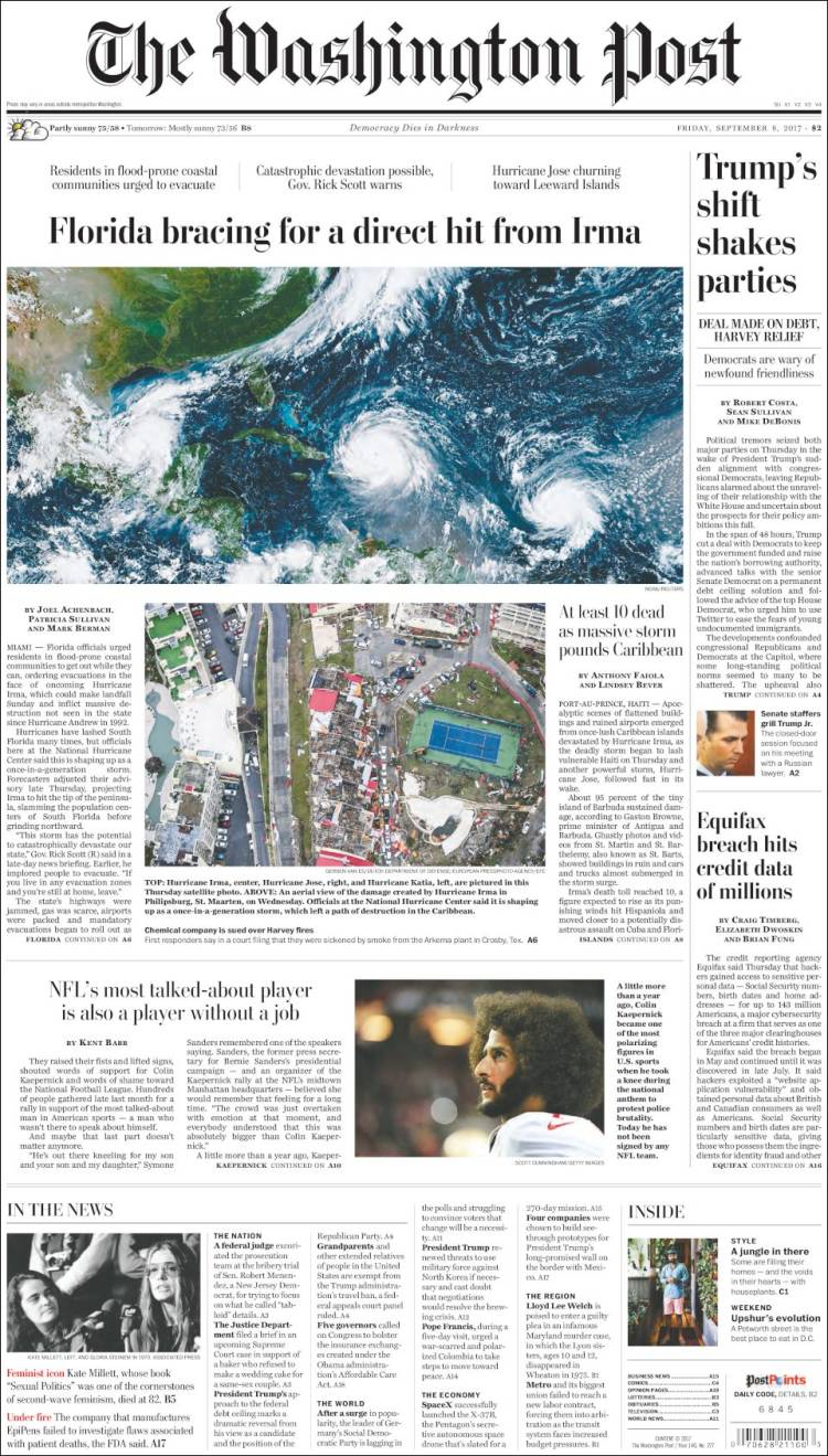 Washington_post-2017-09-08