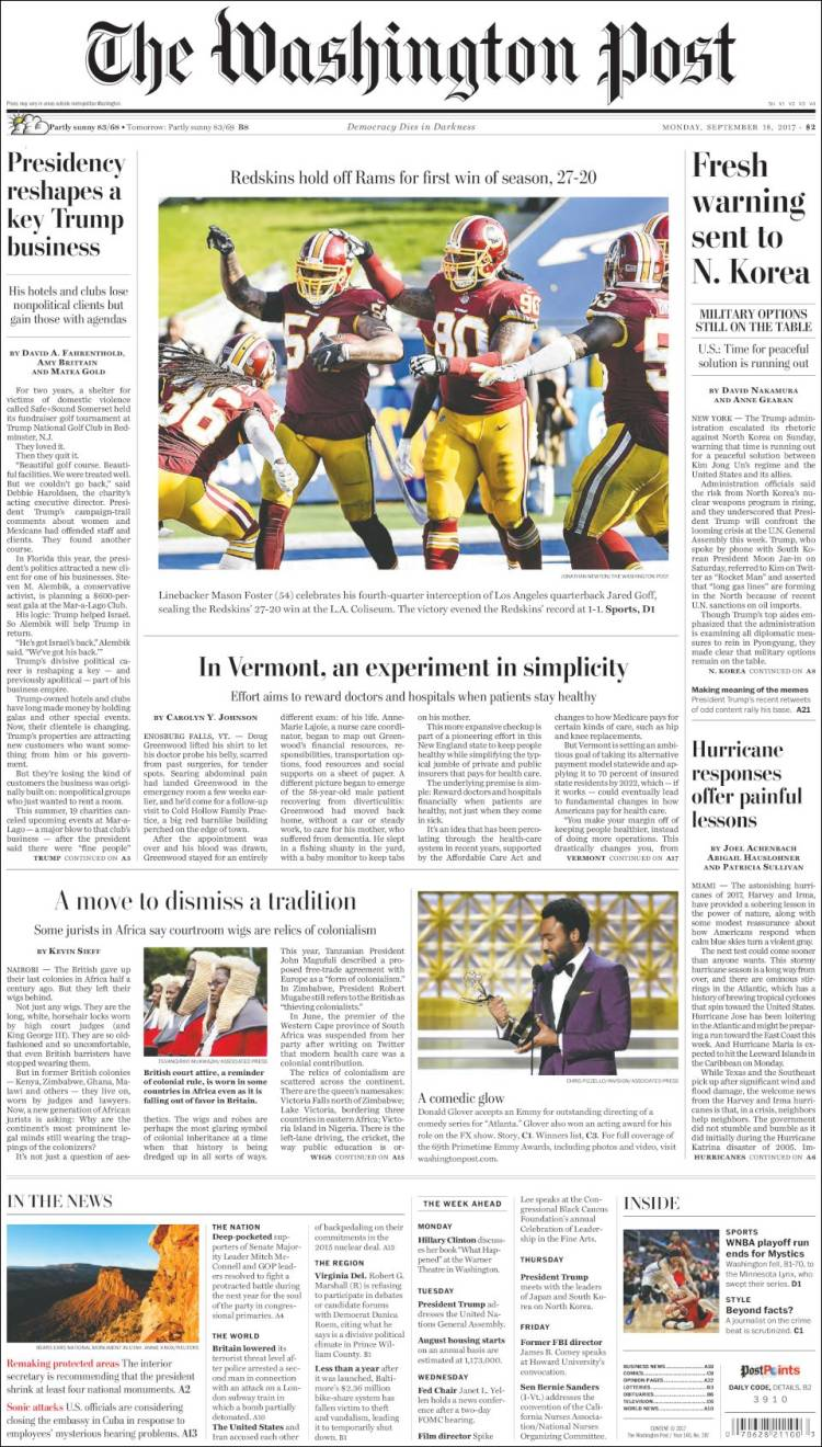 Washington_post-2017-09-18