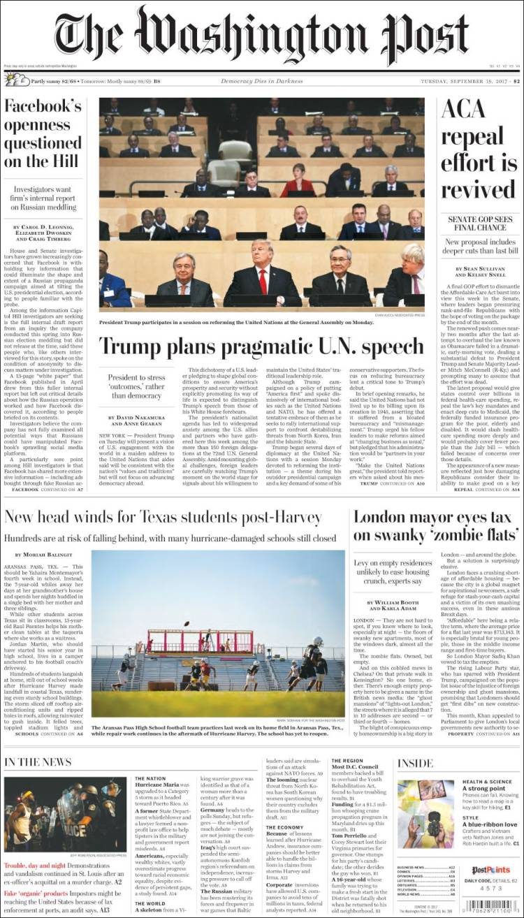 Washington_post-2017-09-19