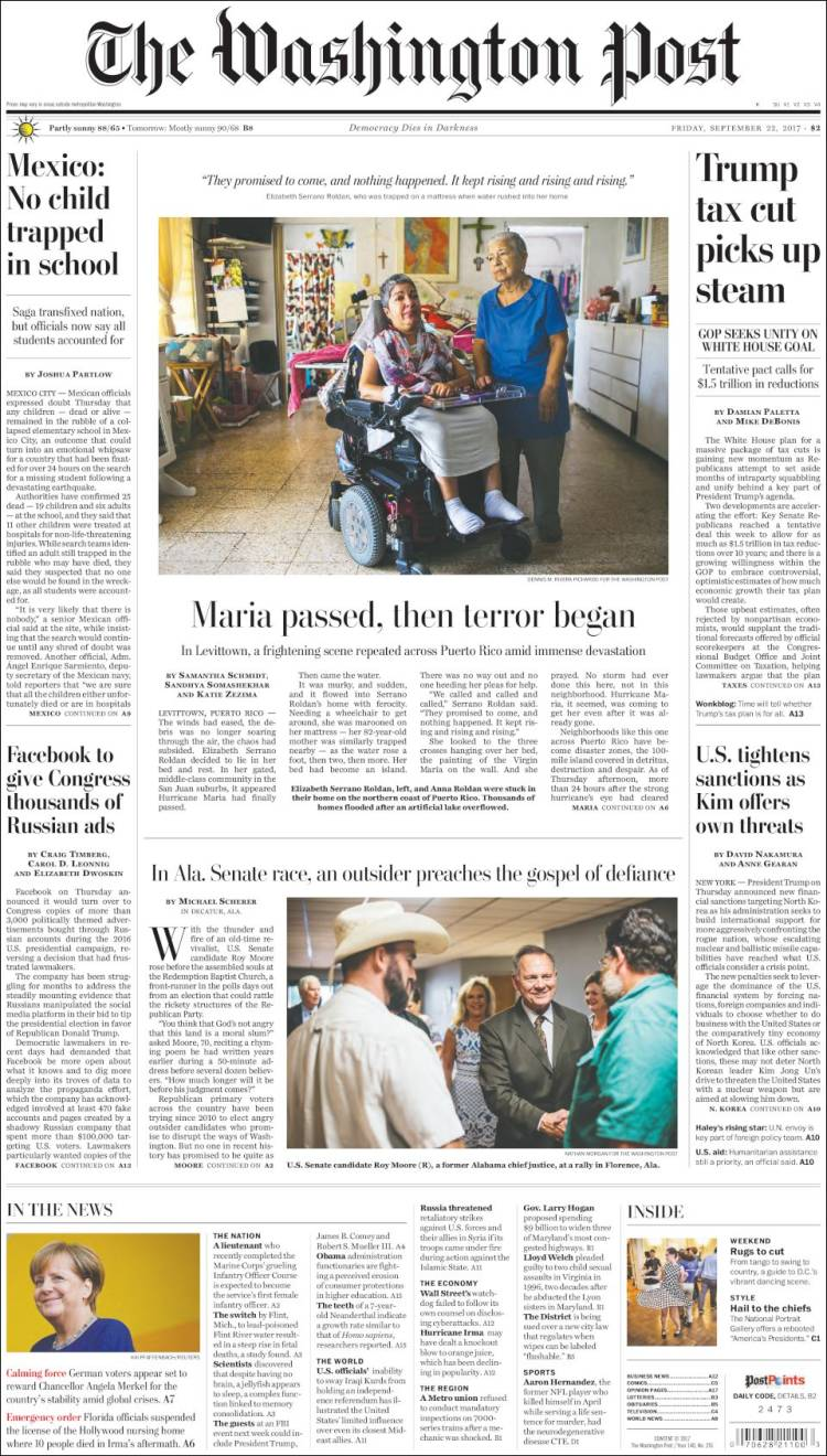 Washington_post-2017-09-22