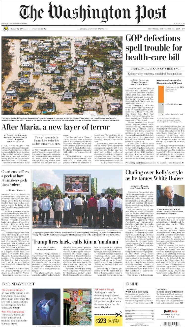 Washington_post-2017-09-23