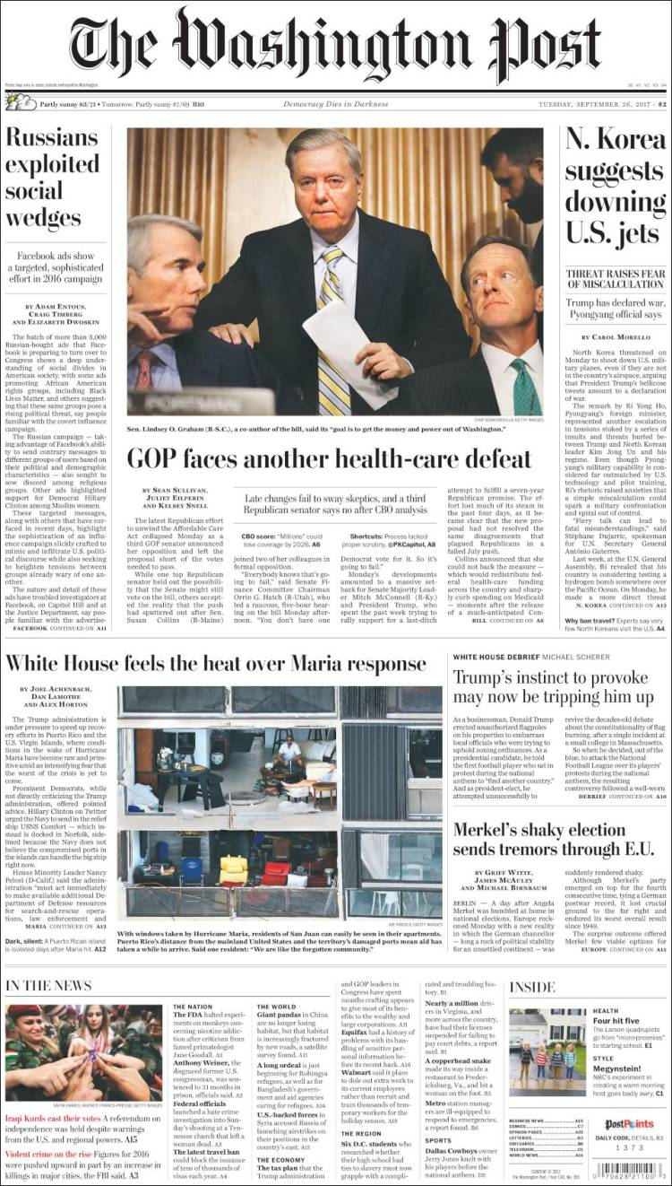 Washington_post-2017-09-26