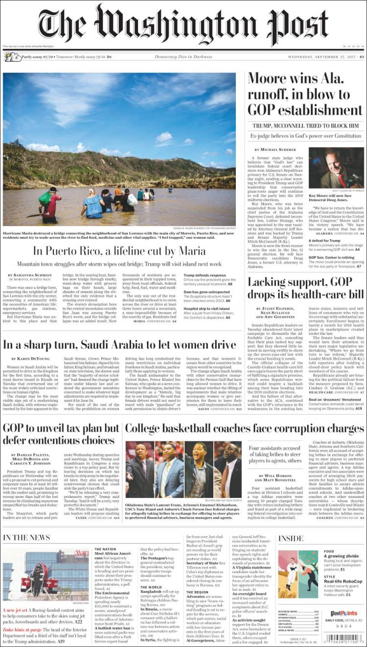 Washington_post-2017-09-27