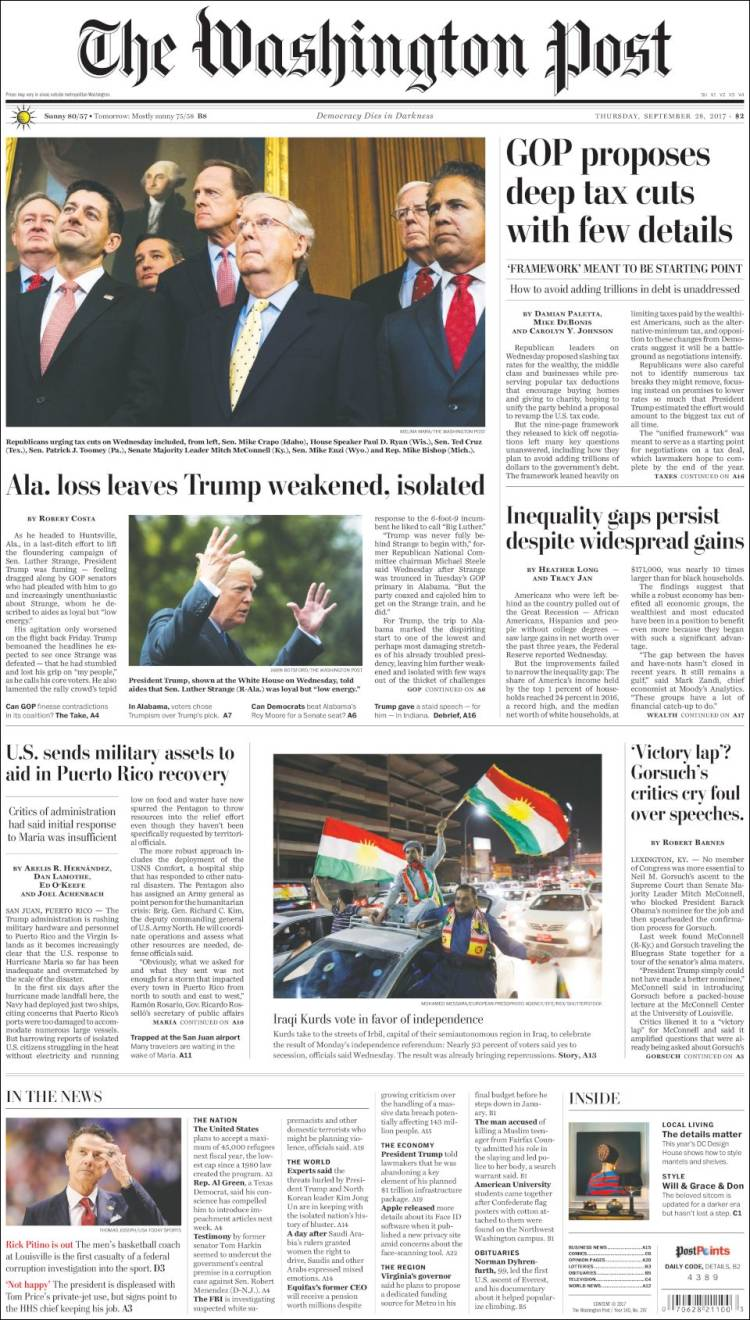 Washington_post-2017-09-28
