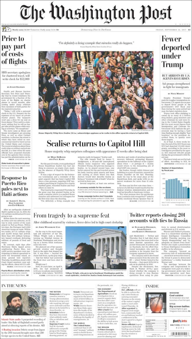 Washington_post-2017-09-29