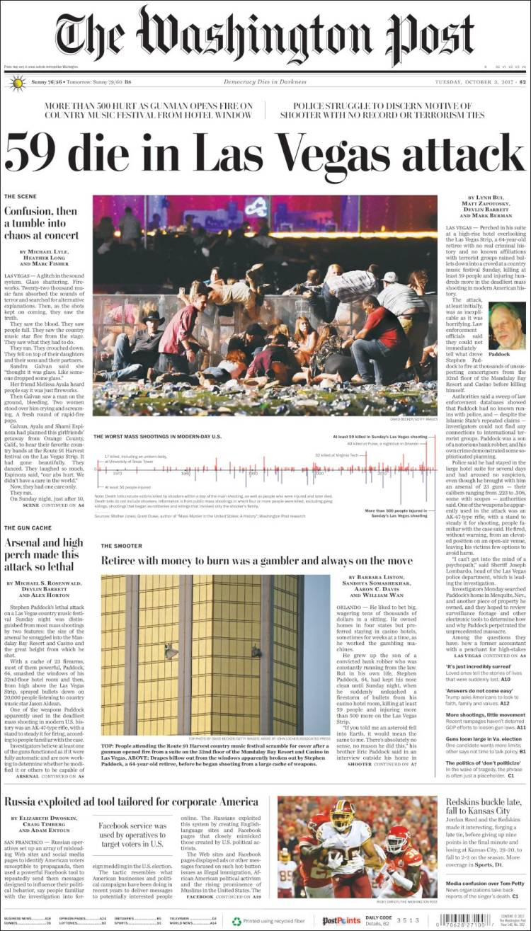 Washington_post-2017-10-03