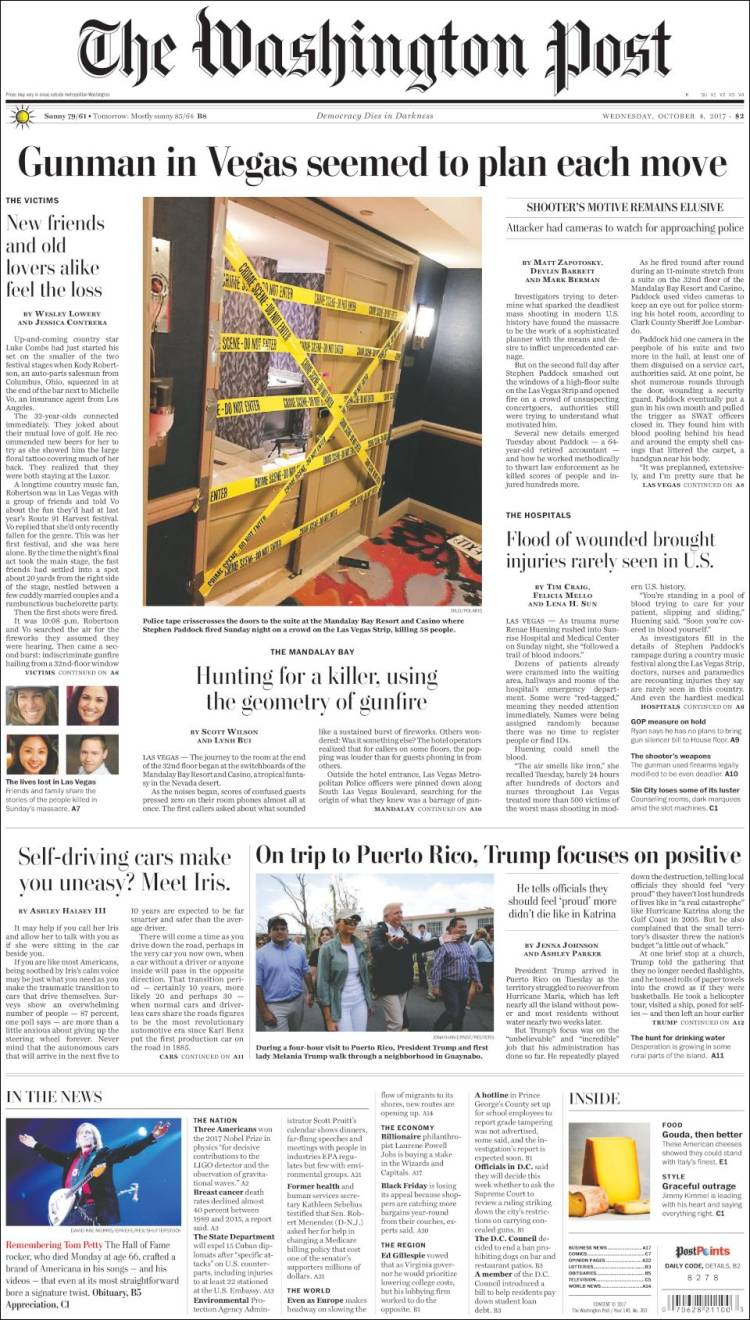 Washington_post-2017-10-04