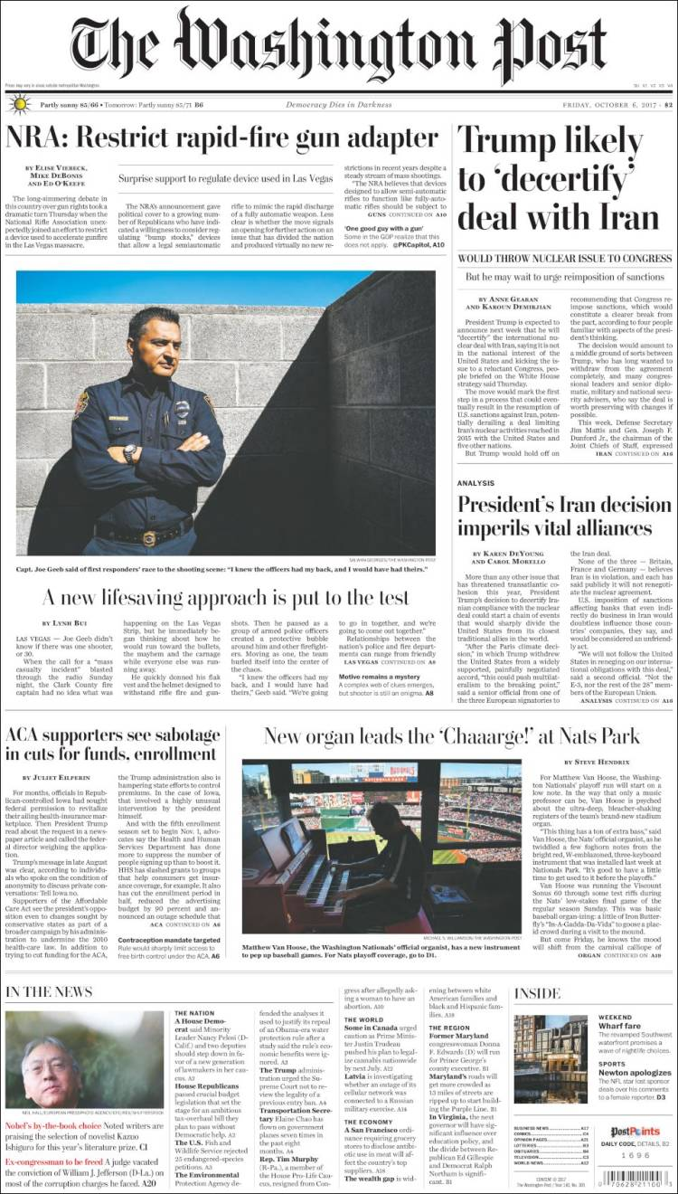 Washington_post-2017-10-06