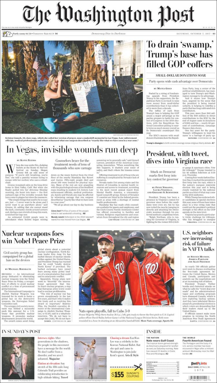 Washington_post-2017-10-07