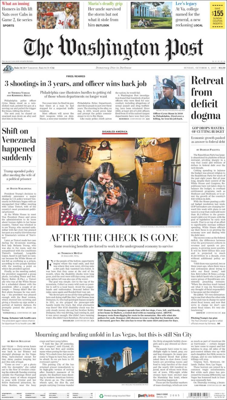 Washington_post-2017-10-08