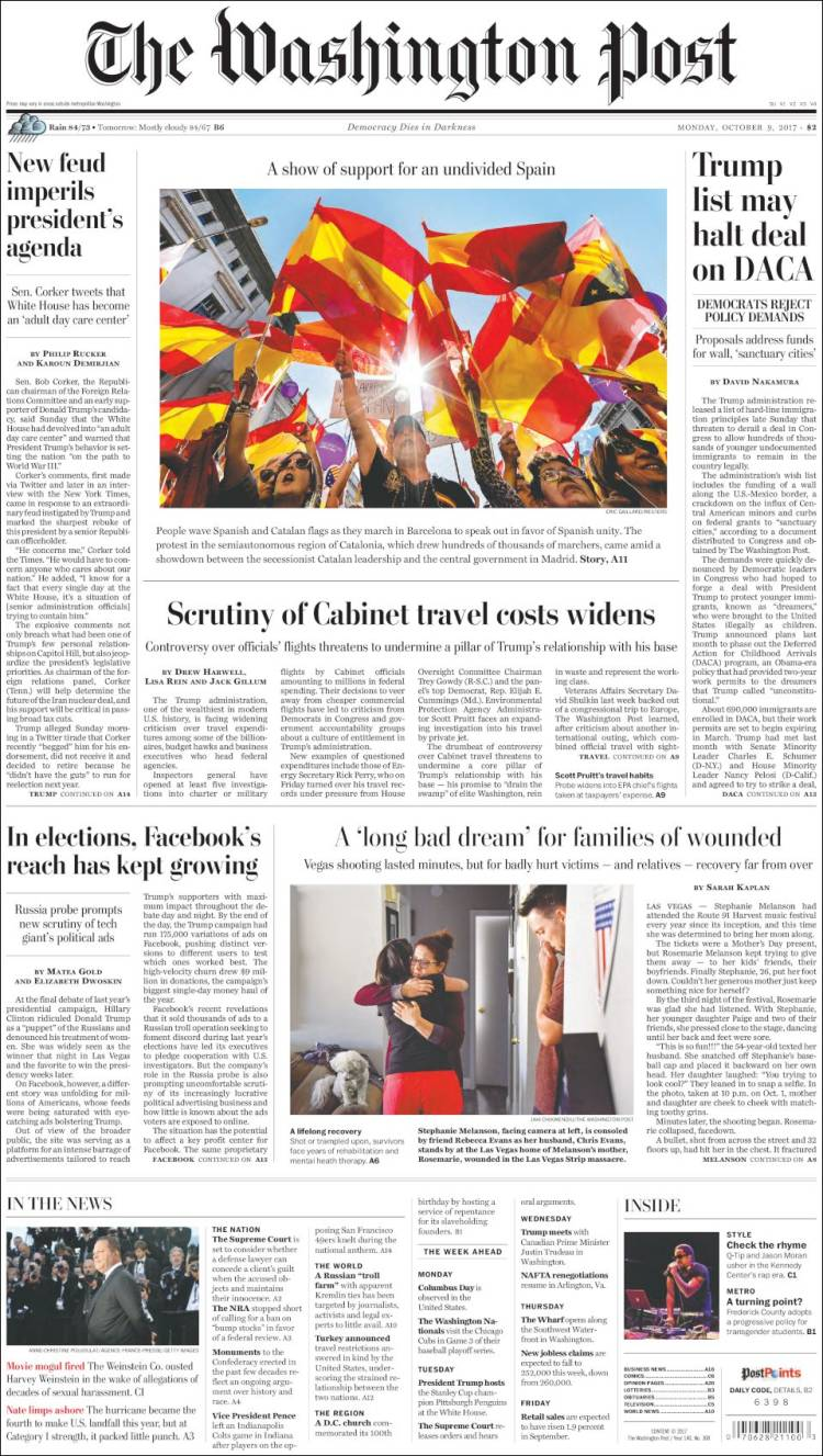 Washington_post-2017-10-09