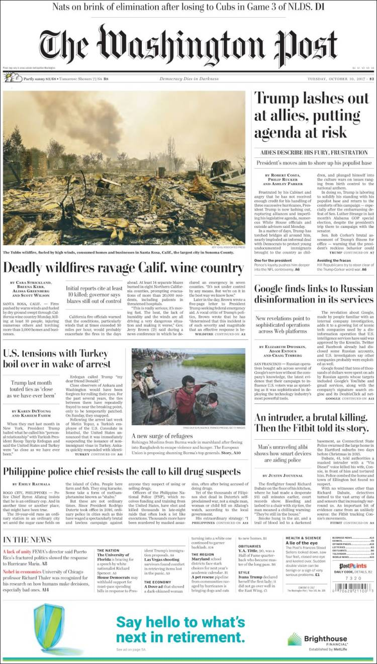 Washington_post-2017-10-10