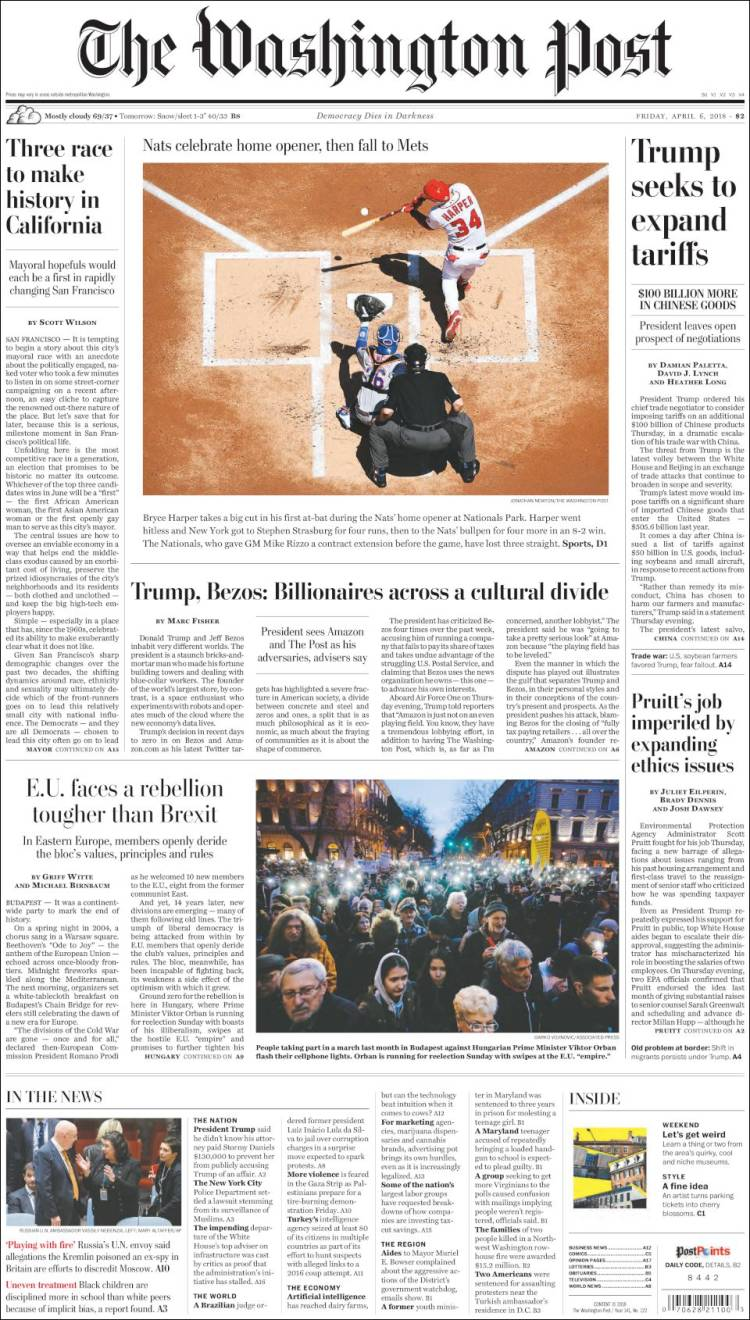 Washington_post-2018-04-06
