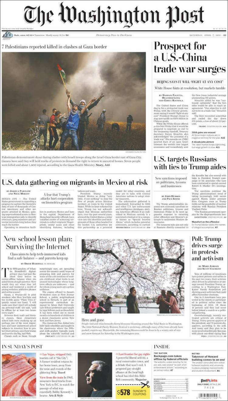Washington_post-2018-04-07