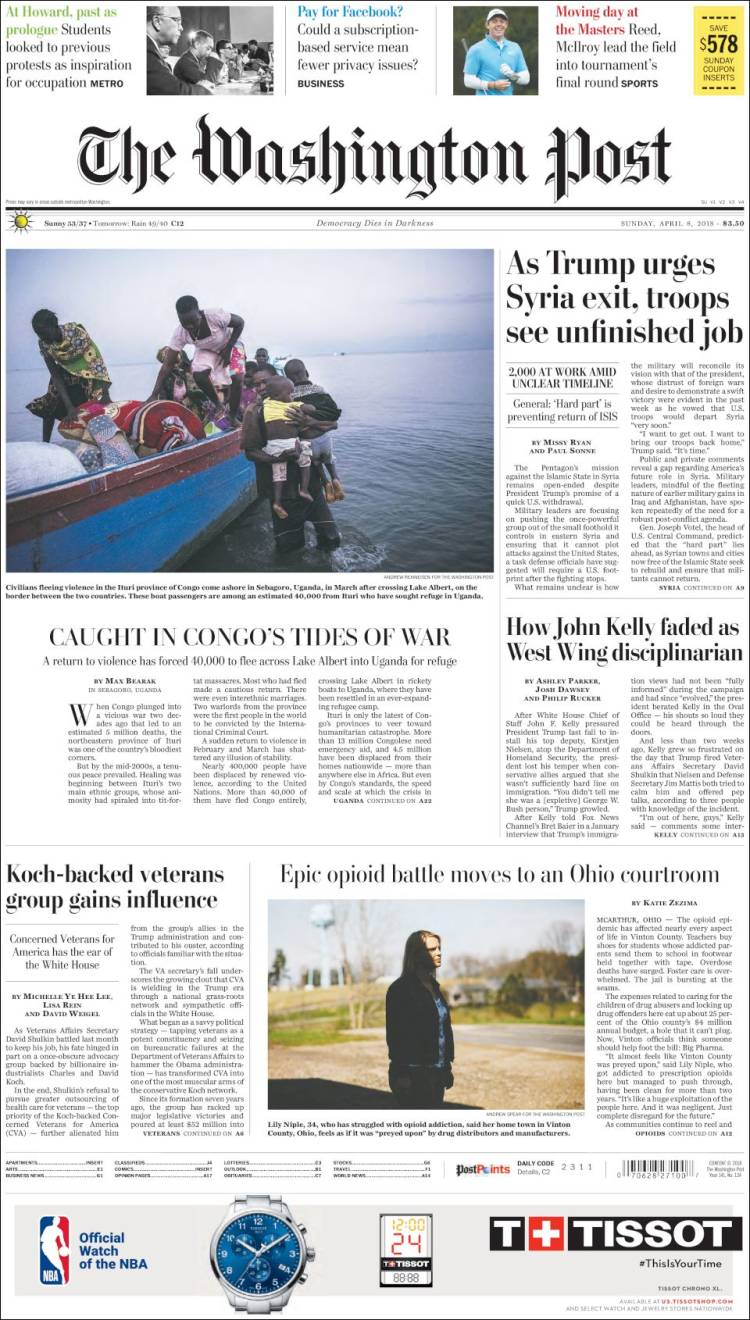 Washington_post-2018-04-08