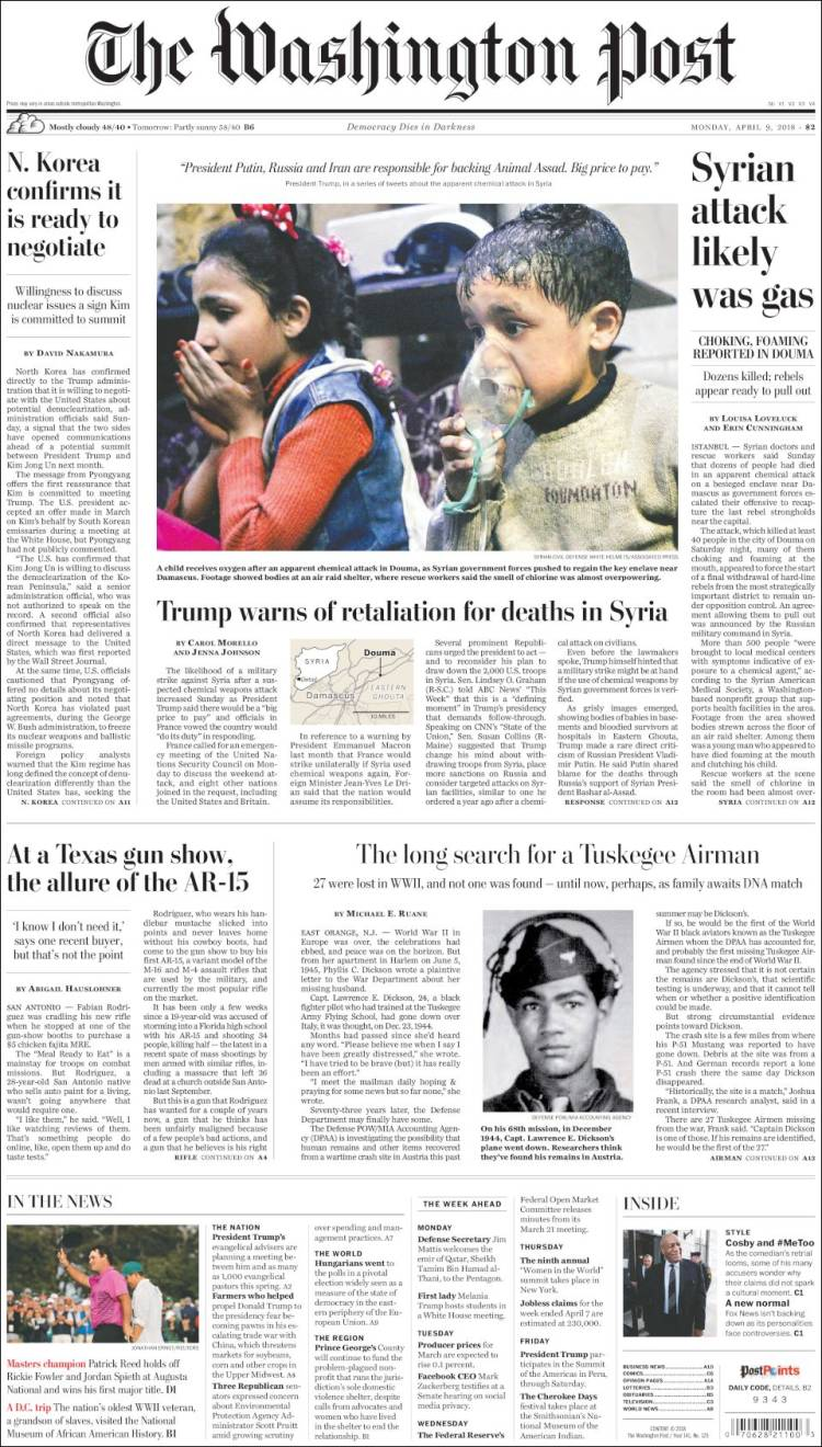 Washington_post-2018-04-09