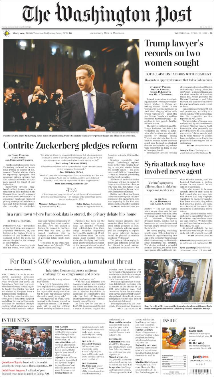 Washington_post-2018-04-11