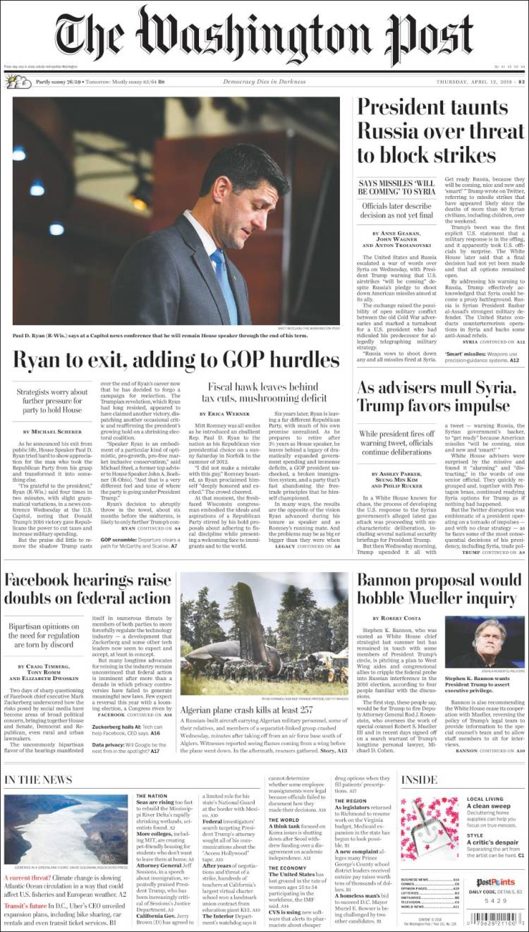 Washington_post-2018-04-12