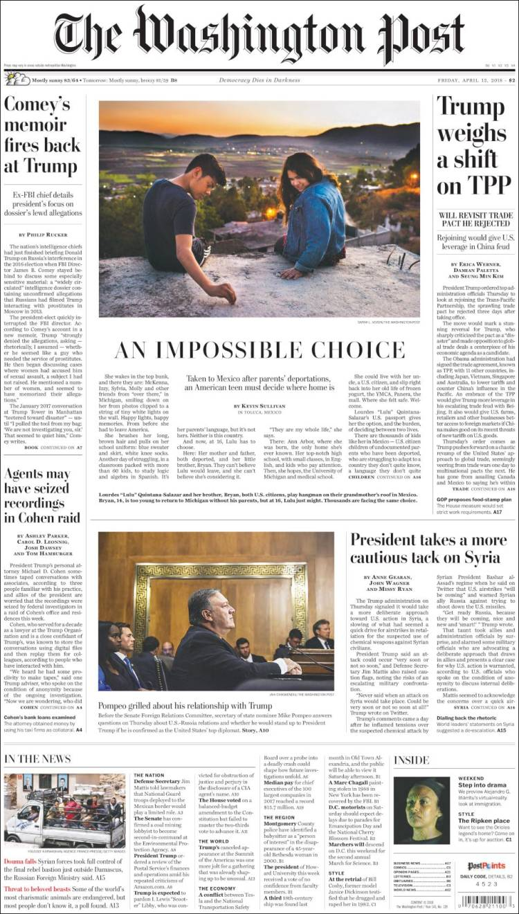 Washington_post-2018-04-13
