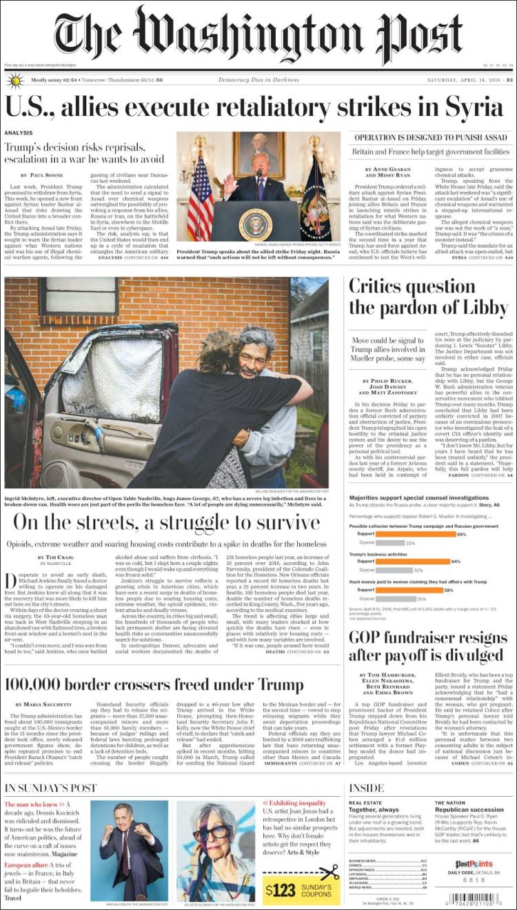 Washington_post-2018-04-14