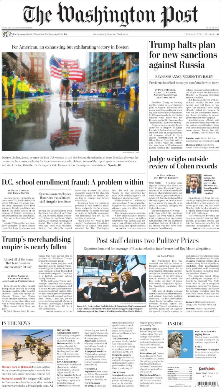 Washington_post-2018-04-17