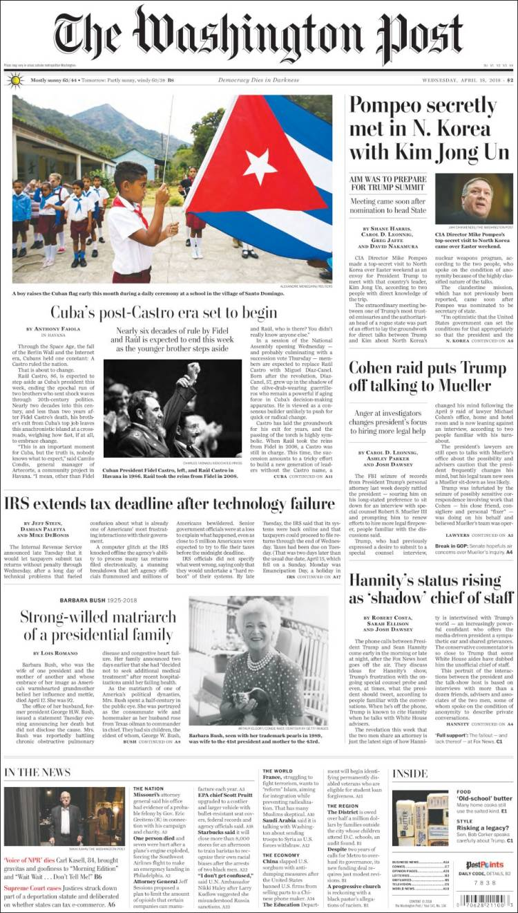 Washington_post-2018-04-18
