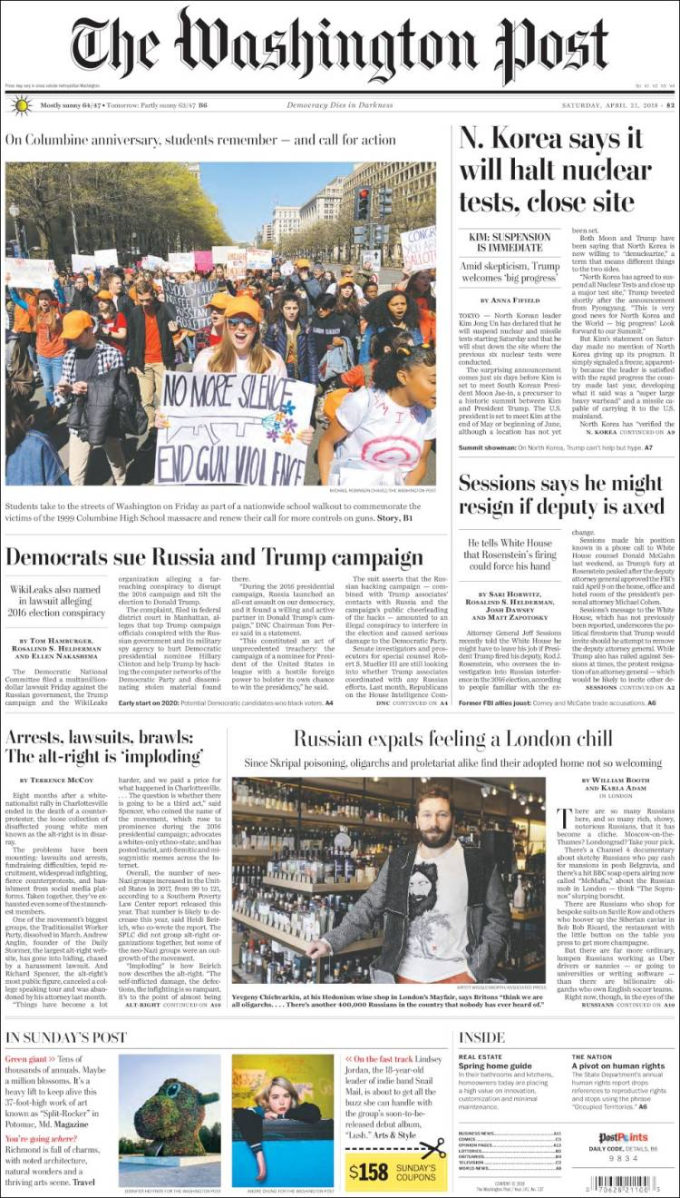 Washington_post-2018-04-21
