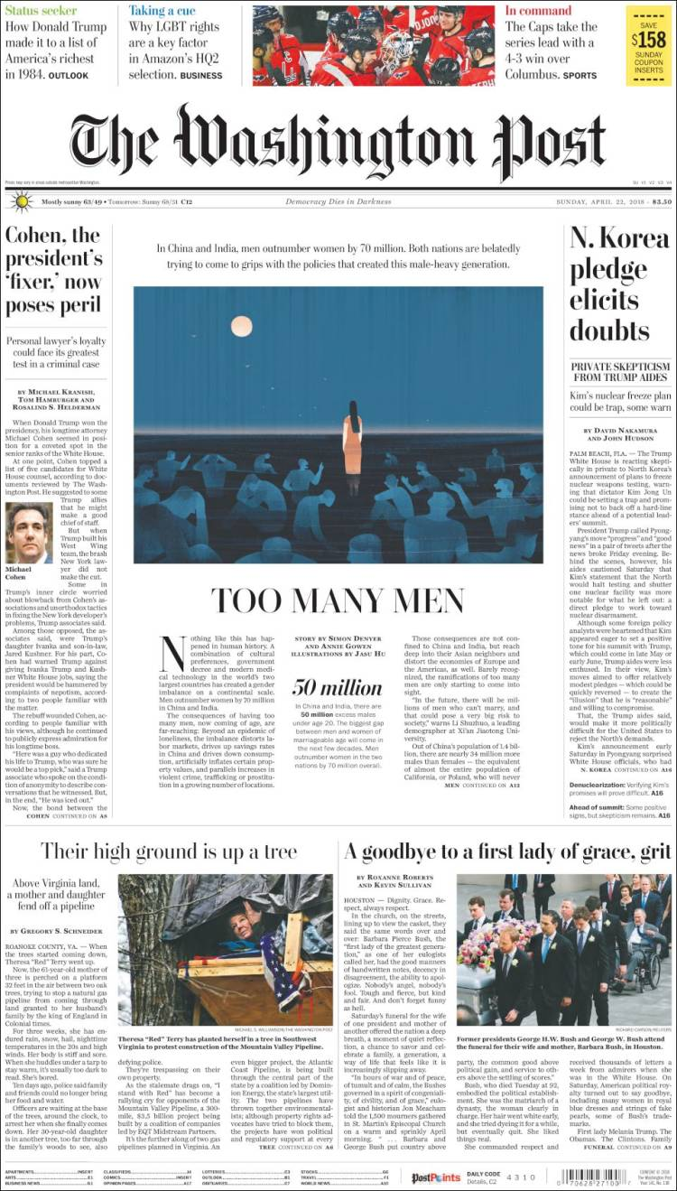 Washington_post-2018-04-22