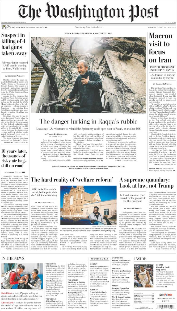 Washington_post-2018-04-23