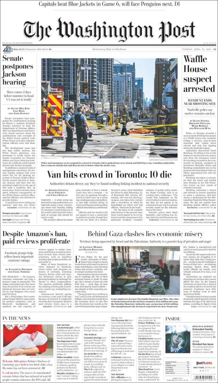 Washington_post-2018-04-24