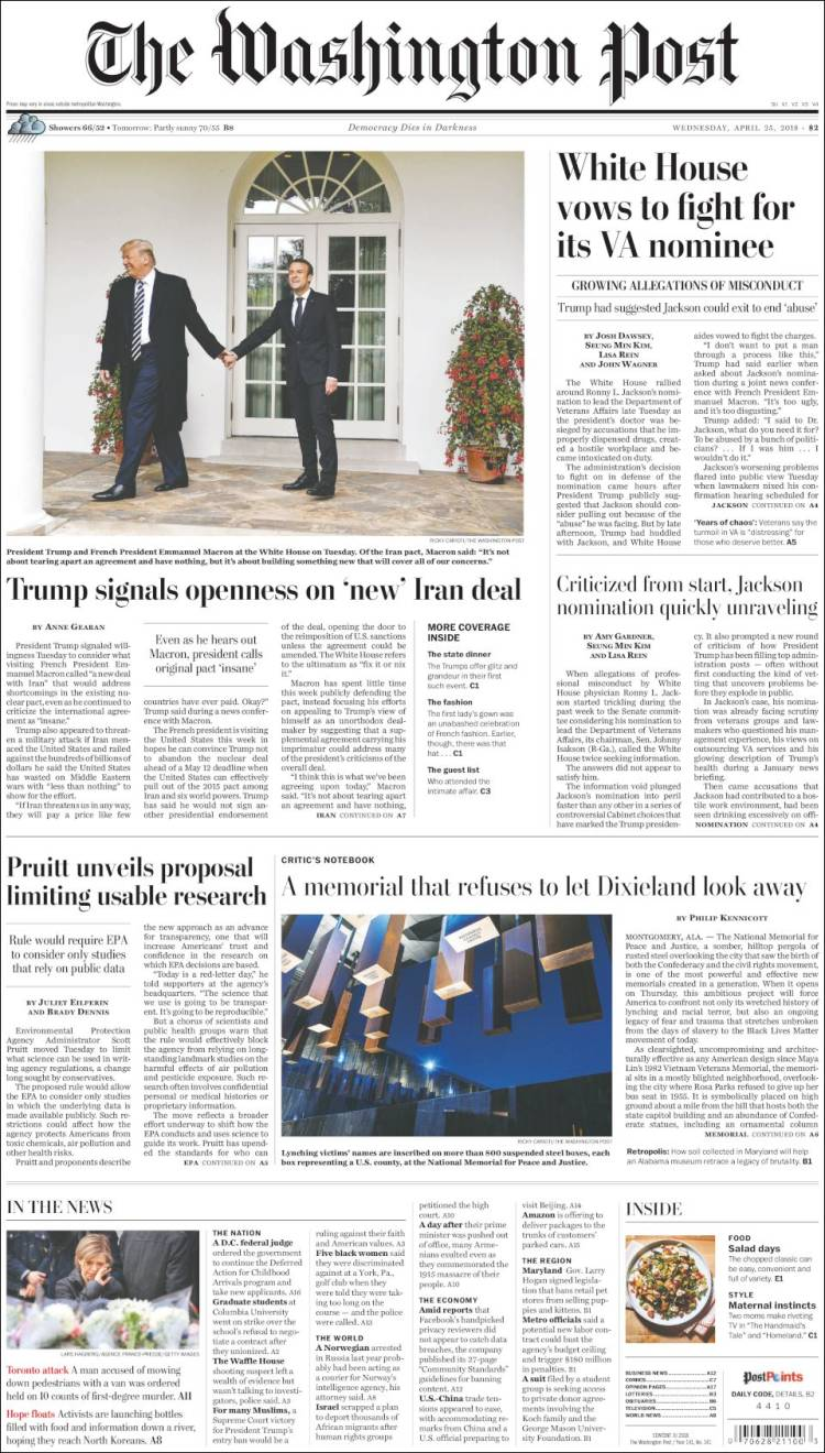 Washington_post-2018-04-25
