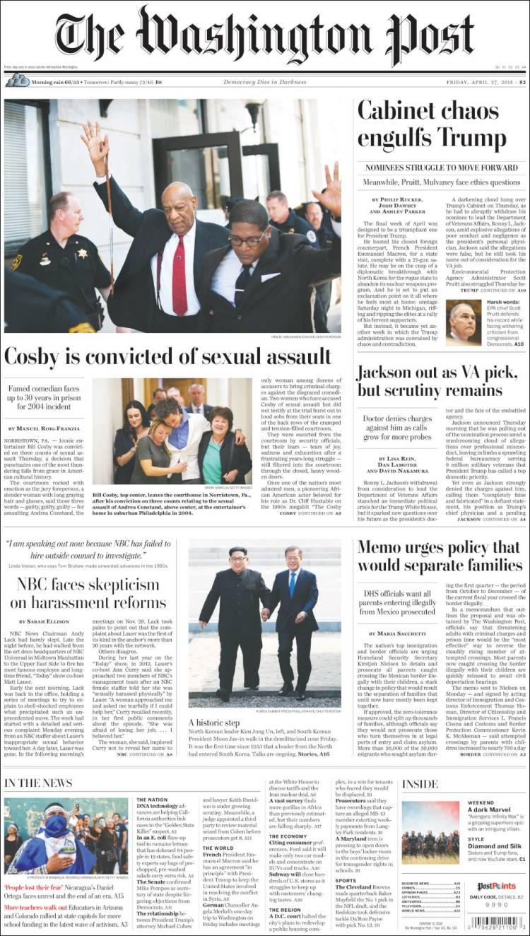 Washington_post-2018-04-27