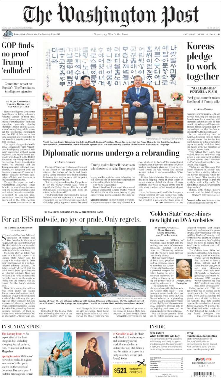 Washington_post-2018-04-28