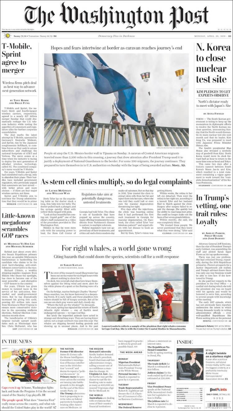 Washington_post-2018-04-30
