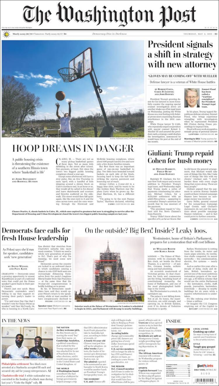 Washington_post-2018-05-03