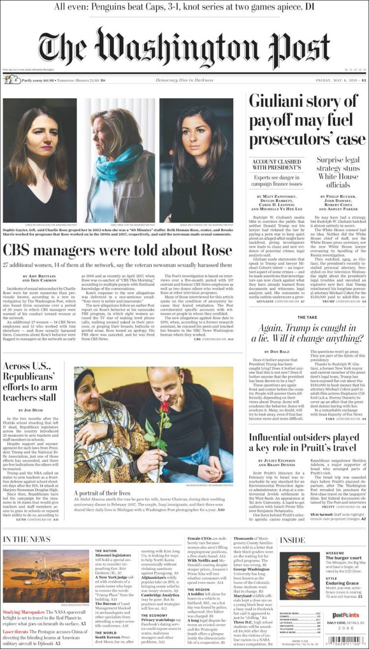 Washington_post-2018-05-04