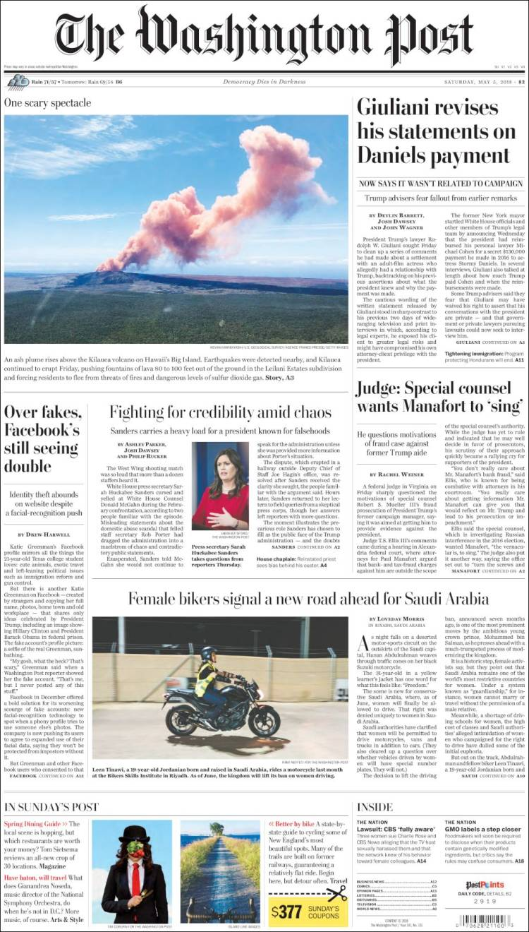 Washington_post-2018-05-05