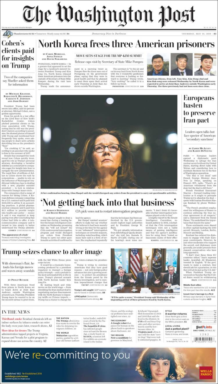 Washington_post-2018-05-10