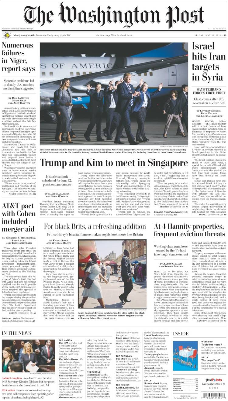 Washington_post-2018-05-11