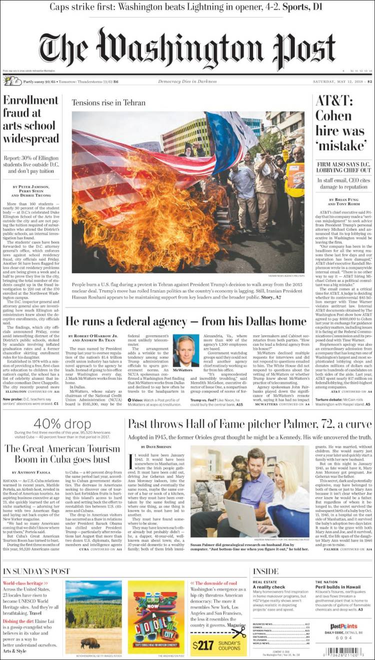 Washington_post-2018-05-12