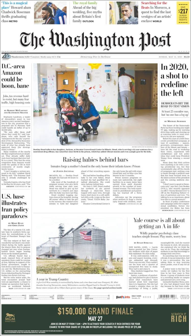 Washington_post-2018-05-13