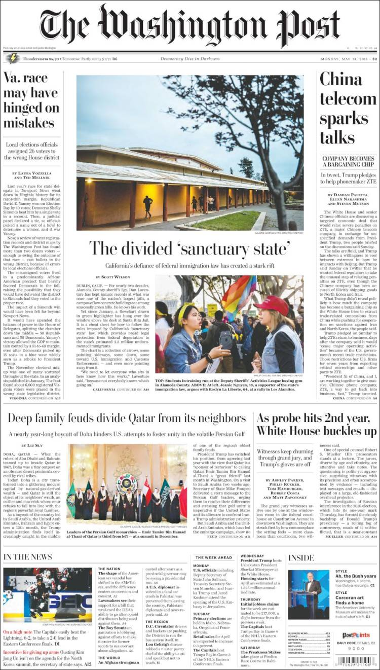 Washington_post-2018-05-14