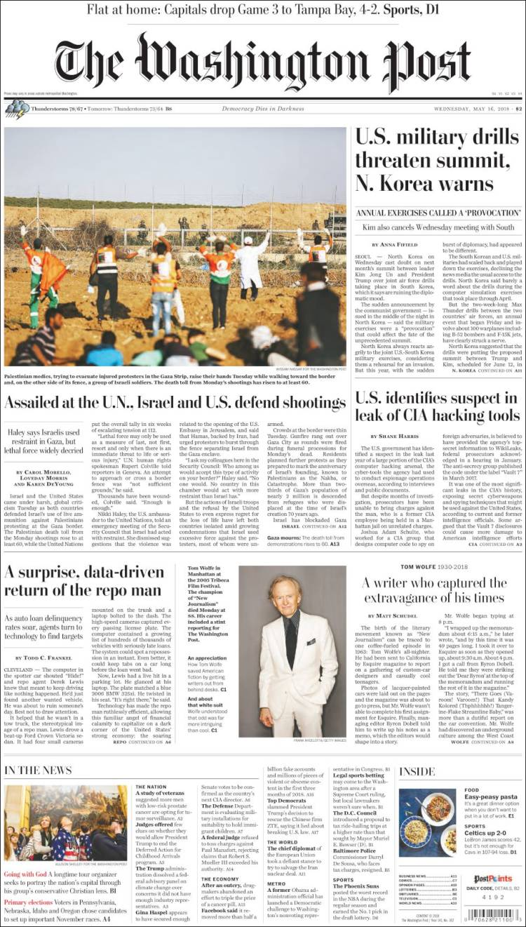Washington_post-2018-05-16